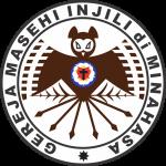 logo_gmim_hd_by_dyrealsa-d7rm2qy